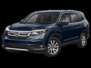 Honda Crv Incentives >> Honda Dealership Car Dealership Laurel Md Ourisman